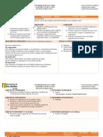 Secuencia didactica hISTORIA DE LA LENGUA.docx