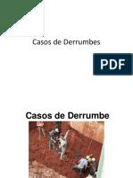 Casos de Derrumbes.pptx