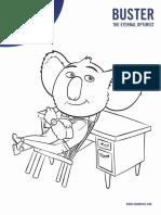 SING_ActivitySheet_All.pdf