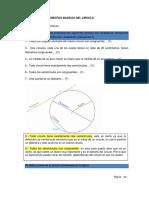 160089408-Elementos-Basicos-Del-Circulo.pdf