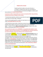 FIRMEZA ANTE EL PECADO sermón.docx
