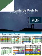 Aula2_-_Esfera_Celeste_Cosmografia.pdf