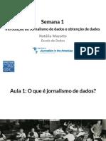 [MOOC] 1.1.1 O jornalismo de dados e o jornalista de dados.pdf