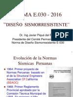 E.030-2016.pdf