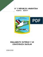 ReglamentodeConvivencia7631.pdf