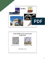 Arches.pdf