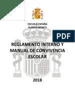 RICE ESCUELA ESPAÑA.pdf