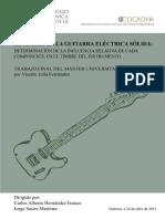 tfm timbre de la guitarra.pdf