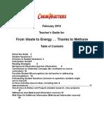 chemmatters-feb2014-tg-methane.doc