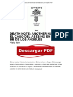 ?-death-note-another-note-el-caso-del-asesino-en-serie-bb-de-los-angeles-nisio-isin-descargar-OTc4ODQ4MzU3NTM2OS8xNjA5Nzk0