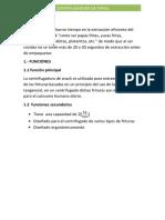 CENTRIFUGADORA_DE_PAPAS.docx
