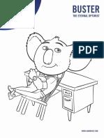 SING-Activity-Sheets.pdf