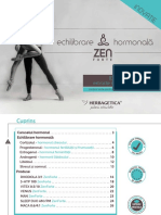 brosura_hormonala2018.pdf