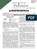 Juris Oo- Aduanas 2019