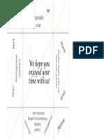 quantos queres.pdf