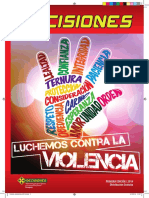 revista_decisiones_2014_ok.pdf