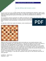 EDAMI - Alfiles mismo color.pdf