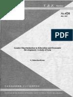 426.pdf