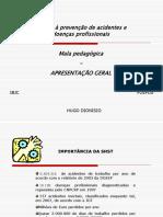 acidentes trabalho higiene e segurança trabalho.pdf