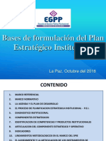 Bases_P.E.I (2).pdf