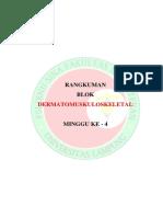 FSI DMS PEKAN 4.pdf
