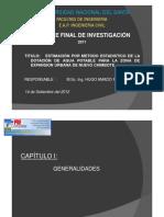 trabajo investigacion.pdf