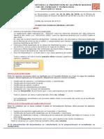 CULTURE-DeV. Final Narrative Report MDG F 1827