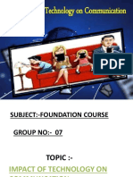 fc project group7.pptx