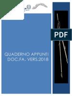 Quaderno Appunti DOCFA versione 2018.pdf