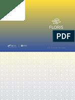 Floris Booklet