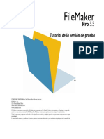 Tutorial de la prueba-filemaker.pdf