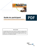 GuideParticipFEL.pdf
