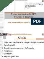 A informatização do INPS Avanços e desafios.pdf
