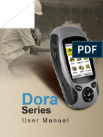 UniStrong DoraGIS User Manual.pdf