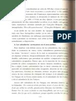 4.6 calendarios no incaicos en area andina.docx