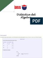 1553540_15_LLUSIOld_alge (2).ppt