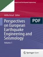 2014_Book_PerspectivesOnEuropeanEarthqua (1).pdf