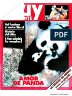 MUY NUM. 19 DICIEMBRE 1982.pdf