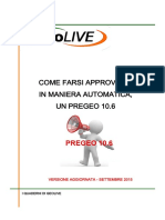 come-farsi-approvare-un-pregeo-106-in-maniera-automatica-versione-settembre-2015.pdf