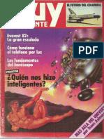 MUY NUM. 08 ENERO 1982.pdf