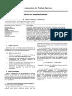 Analisis informe 4.docx