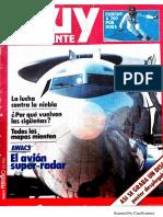 MUY NUM. 09 FEBRERO 1982.pdf