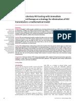 Universal_access.pdf HIV 2.pdf