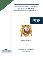 NEFROLOGÍA_2.docx