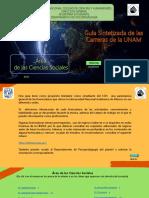 AreaCienciasSociales2017.pptx