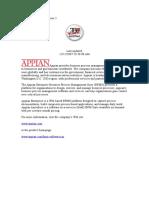 BPM Suites Profiles