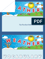 theweather-seasons-clothesandtemperatures-180829185045.pdf