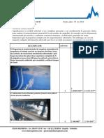 228 cotizacion reparacion maquina de envasado ampóllas.docx