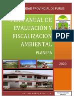 MODELO PLANEFA 2020.docx