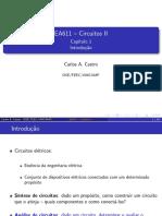 Cap 01 - Slides.pdf